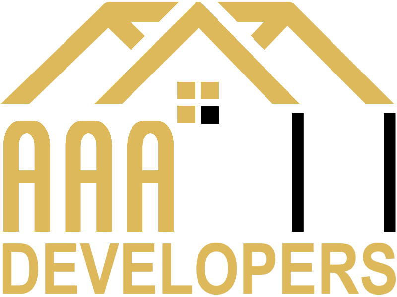 AAA Developers LTD
