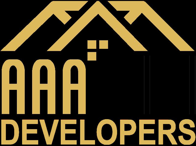 AAA Developers LTD